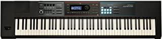 Roland JUNO-DS 88-Key Lightweight Weighted-Action Keyboard w
