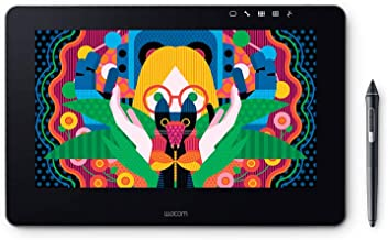 Best wacom tablet update Reviews