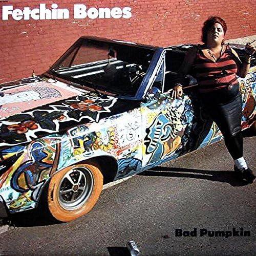 Fetchin' Bones