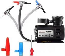Compressor de Ar Multiuso - Mini