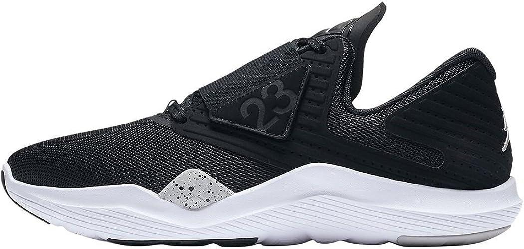Nike S H Basketball Chaussures - Jordan Relentless - Taille 42.5