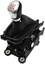Ford Racing M-7210-FST 2013-2014 Focus ST Short Throw Shifter