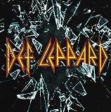 Def Leppard: Def Leppard (Audio CD (Standard Version))