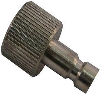 GPW Carbon Brush for Generac GP1800 GP3250 GP5000 GP5000E GP5500 GP5500E Generator 1