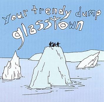 Your Trendy Dump