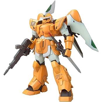 HG 機動戦士ガンダムSEED モビルジン ミゲル専用機 1/144スケール 色分け済みプラモデル
