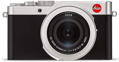 leica d lux 109 photos