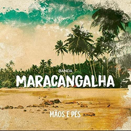 Banda Maracangalha