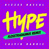 Hype (Flosstradamus Remix)