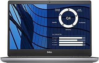 Dell Mobile Precision 7750 ノートパソコン - 17.3インチ FHD AGスクリーン - 2.7 GHz Intel Core i7-10850H Six-Core - 512GB SSD - 32GB - Quad...