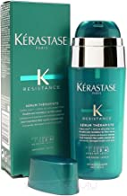 Best kerastase hair moisturizer Reviews