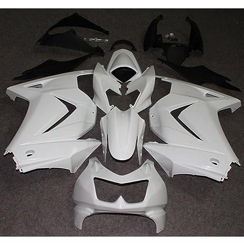 Ninja 250 Kawasaki: Amazon com