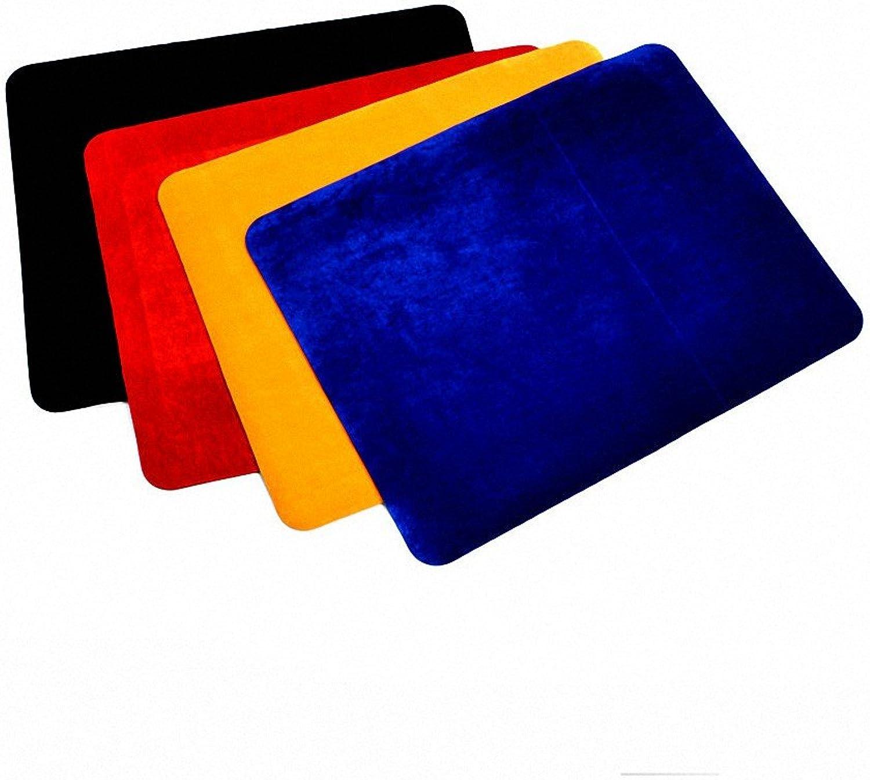 CloseUp Pad Lot  Magic Accessories
