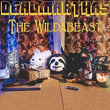 The Wildabeast