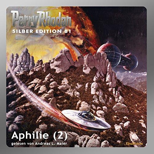 Aphilie, Teil 2 Titelbild