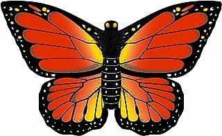 WindNSun Monarch Butterfly Kite