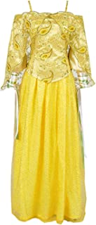 Best padme dress attack of the clones Reviews