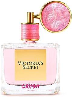 Victorias Secret Crush Agua de perfume - 50 Mililitros