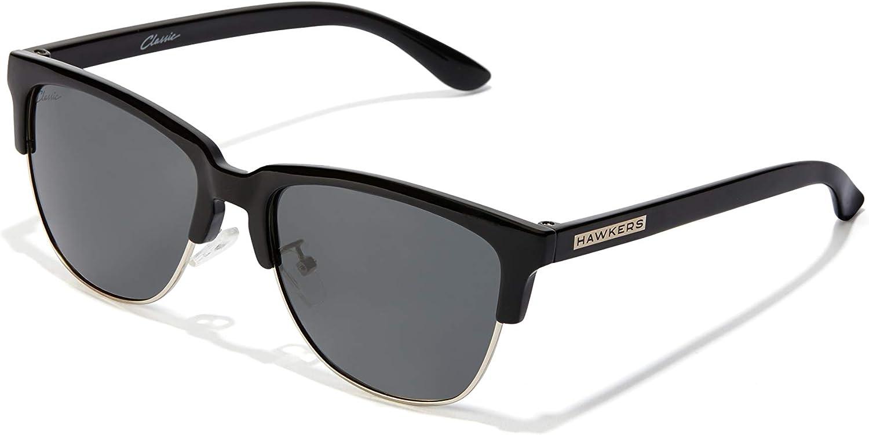 HAWKERS · Gafas de sol NEW CLASSIC para hombre y mujer ·