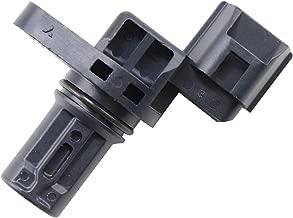 Beck Arnley 180-0441 Cam Angle Sensor