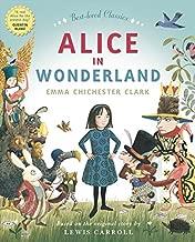 Alice in Wonderland (الكلاسيكيون الأحب)
