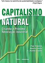 Capitalismo Natural (Em Portuguese do Brasil)