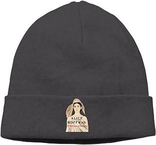 00103e22d77 DETED Men Women The Marriage Of Opposites Poster Skull Beanie Cap Hat Fall  Winter 2016