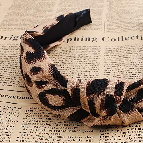 Ondder-10-Pack-Leopard-Knotted-Headbands-for-Women-Turban-Headbands-for-Women-Hard-Headbands-for-Women-Cute-Animal-Print-Headbands-for-Women-Wide-Headbands-for-Women