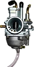 NEW Carburetor ETON Viper RXL70 RXL 70 ATV Quad Four Wheeler