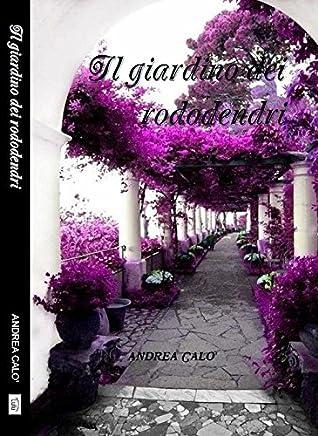 Il giardino dei rododendri