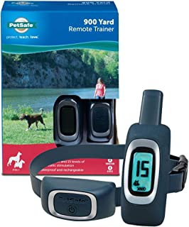 Best small dog remote trainer Reviews