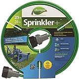 Swan Products Element Sprinkler Soaker Hose 25'