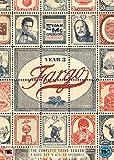 Fargo Season 3 [Edizione: Regno Unito]