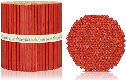 Nankod Red de Baloncesto Universal Blanco y Azul Color Rojo 5 mm