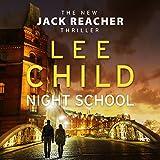 Night School - Jack Reacher 21 - Format Téléchargement Audio - 12,26 €