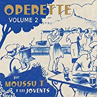 Operette 2