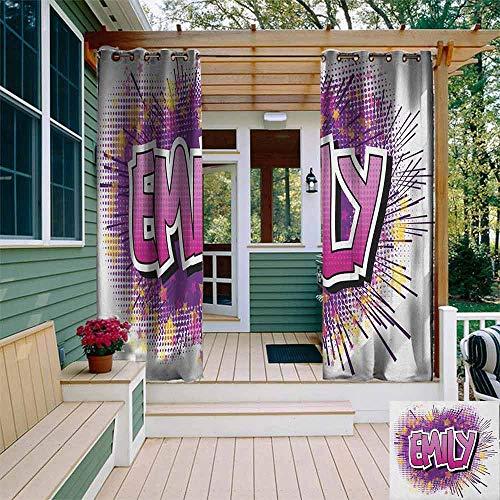Sherry-shop Dekorative Kissenbezug Kissenbezug 45cm x 45cm, Multi-Color Rhombus Letter Dekokissenbezug Kissenbezug Schlafsofa Bettwäsche Artikel