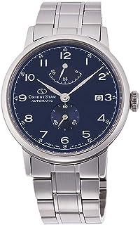 Orient Star - Orient Watch RE-AW0002L00B343351