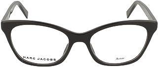 اطار نظارة للنساء من مارك جاكوبس موديل MARC379