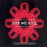 Art Metal [Import Anglais]