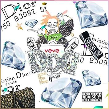 Dior Diamond Days