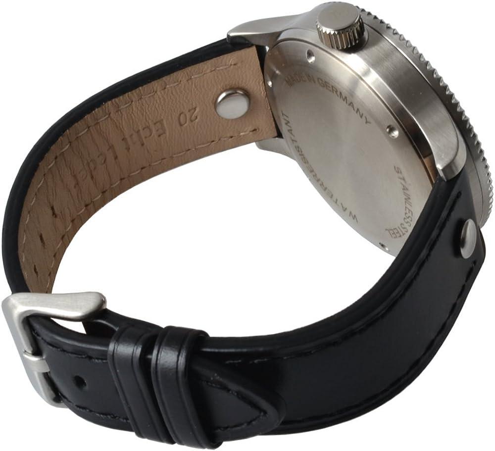 images?q=tbn:ANd9GcQh_l3eQ5xwiPy07kGEXjmjgmBKBRB7H2mRxCGhv1tFWg5c_mWT Smart Watch Kktc