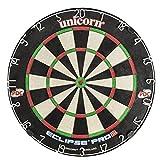 [page_title]-Unicorn Eclipse Pro 2 Bristle Dartboard