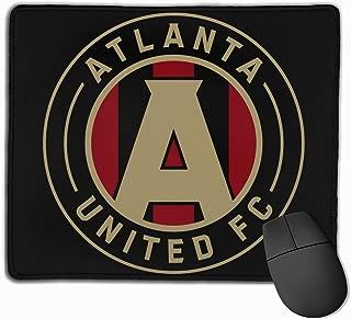 Best atlanta united mouse pad Reviews