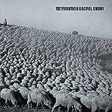 Songtexte von Retribution Gospel Choir - Retribution Gospel Choir