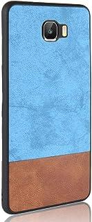 جراب Infinix Note 4 Pro X571 للهاتف الخلوي بهيكل صلب 360 درجة يحمي هاتفك بنمط رعاة البقر جراب لهاتف Infinix Note 4 Pro X571