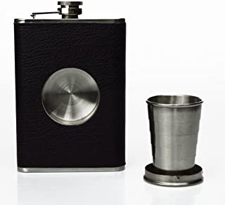 Best jameson whiskey gear Reviews