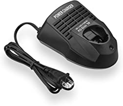 Best bosch bc430 charger Reviews
