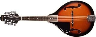 Best stagg m20 mandolin Reviews