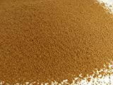 Arabisches Kaffeegewürz Naturideen® 100g
